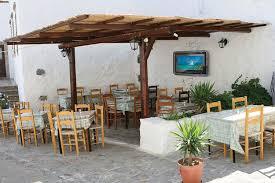 patio u0026 outdoor wall mount waterproof outdoor tv cabinet for