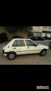 used peugeot cars for sale used peugeot cars for sale in morocco carsdir com