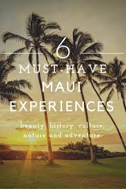 best 10 maui vacation ideas on pinterest maui honeymoon maui