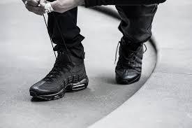 nike womens boots canada nike air max 95 womens boots 63 48