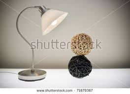 decorative item stock images royalty free images u0026 vectors