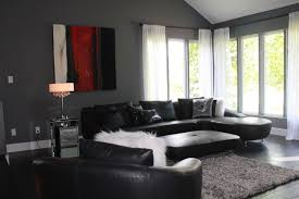 formal living room ideas modern brilliant modern formal living room modern formal living room