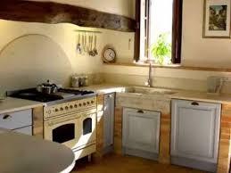 kitchen set new design endearing hqdefault universodasreceitas com