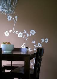 wall stencils for bedroom bedroom wall stencils design how to get wall stencils wall art ideas