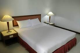 chambre d hote en thailande friday hotel chambres d hôtes à louer à tambon tha it chang wat