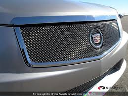 cadillac cts v grill 2004 cadillac cts v road test review v is for victory