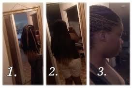 packs of kanekalon hair 1 3 5 packs of blonde kanekalon hair at the bottom and 5 packs of