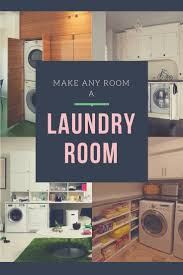 161 best laundry rooms bob vila u0027s picks images on pinterest