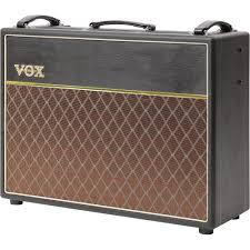 vox ac30 2x12 extension cabinet vox ac30hw60 60th anniversary ac30 handwired 30w ac30hw60 b h