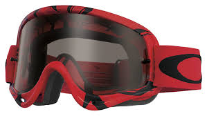 smith optics motocross goggles oakley o frame mx goggles cycle gear