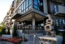 amazing design district apartments innovative decoration design