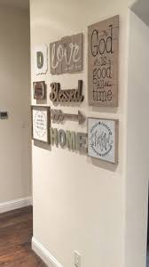 kitchen wall decor ideas kitchen decorating ideas wall cool decor inspiration diy small