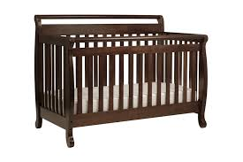 Graco Lauren Convertible Crib by Convertible Crib Instructions Toddler Bed Creative Ideas Of Baby