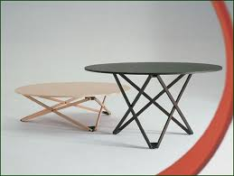 adjustable height round table adjustable height round coffee dining table furniture pinterest