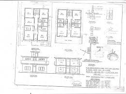 blueprints for homes architectural house plans architectural house plans 2d house