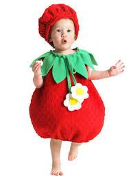 Pea Pod Halloween Costume Girls Food U0026 Drink Costumes Kids Food Halloween Costume