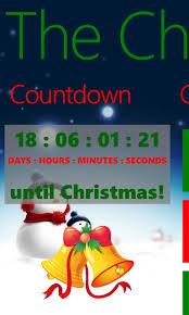 christmas is here mspoweruser