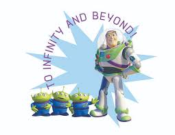 151 toy story birthday printables images toy