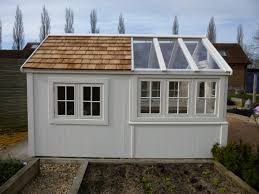 Modern Dormer Windows Windows For Sheds Designs Modern Shed Dormer Modern House