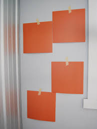 wooden crate wall shelves fast and easy shelving hgtv