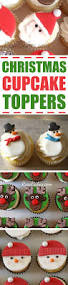 1305 best christmas cakes cookies cupcakes images on pinterest