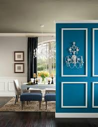 46 best colors of the year 2015 images on pinterest color of the