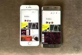 Photo Album Fo Google Photos U0027 New Shared Albums Aren U0027t Designed For A Social