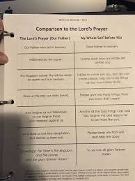 prayer curriculum super mommy to the rescue