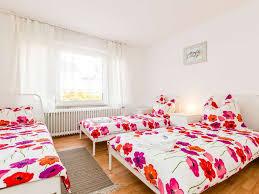 f01 apartment frechen with winter garden frechen north rhine