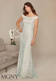 1014 best mother of the bride groom at estelle u0027s dresses images on