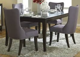 Tufted Dining Room Chairs Sale Dining Table Modern Dining Room Chairs White Dining Chairs