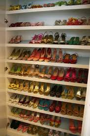huge shoe rack furniture astonishing picture home closet and