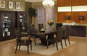 dining room chairs houston dining room magnificent modern dining room tables south africa