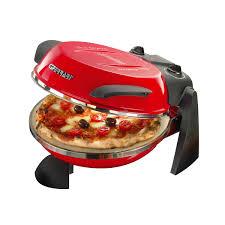 ferraris pizza g3 pizza express delizia buy in south
