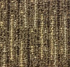 Loop Rugs Durango Level Loop Indoor Pattern Area Rug Collection Durango
