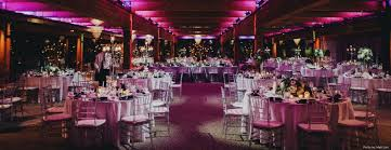 mn wedding venues a bulae minnesota wedding venue wedding reception locations