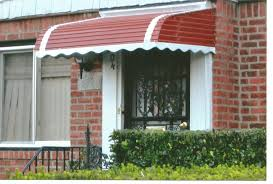 Awning Direct Home Door Awnings Free Estimates Residential Porch Awnings