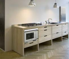 stand alone kitchen furniture free standing kitchen sink unit kenangorgun com