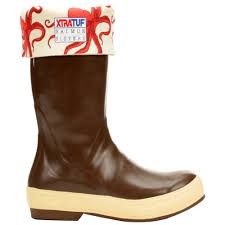s xtratuf boots s xtratuf boots octopus seattle marine