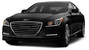black friday lease deals hyundai black friday sales event thanksgiving deals lasting all