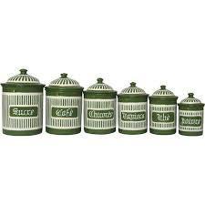 enamel kitchen canisters 635 best enamelware images on enamels vintage