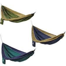 blue hammocks u0026 porch swings for less overstock com