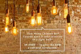 light bulb jokes that make you sound smart reader u0027s digest
