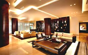 home office interior design ideas room decorating best designs