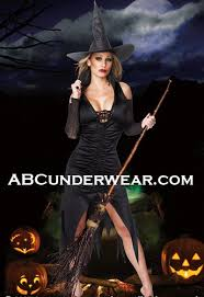 Halloween Costume Clearance Witch Costume Clearance
