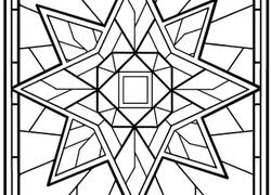 mandalas coloring pages u0026 printables education