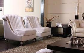 sessel italienisches design exclusiver leder sessel designer lounge sessel italienisches