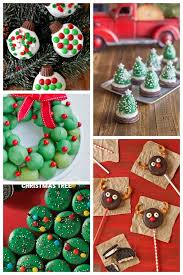 21 best mccormick u0027s big holiday cookie share images on pinterest