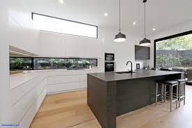 contemporary kitchen fresh kitchen contemporary suzannelawsondesign com
