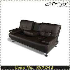Japanese Sofa Bed Cheap Japan Futon Sofa Bed Fair Price Buy Cheap Futon Sofa Beds